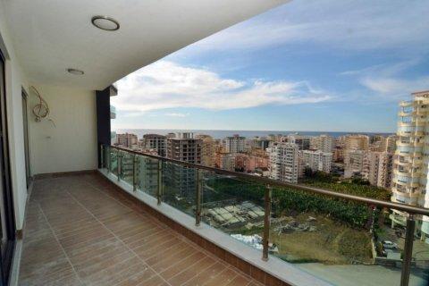 Продажа квартиры в Аланье, Анталья, Турция 1+1, 75м2, №22695 – фото 20