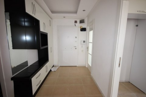 Продажа квартиры в Мерсине, Турция 3+1, 185м2, №21454 – фото 15