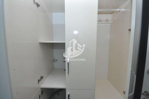 Продажа квартиры в Махмутларе, Анталья, Турция 1+1, 47м2, №10667 – фото 13