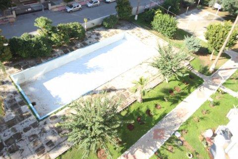 Продажа квартиры в Мерсине, Турция 3+1, 170м2, №21453 – фото 5
