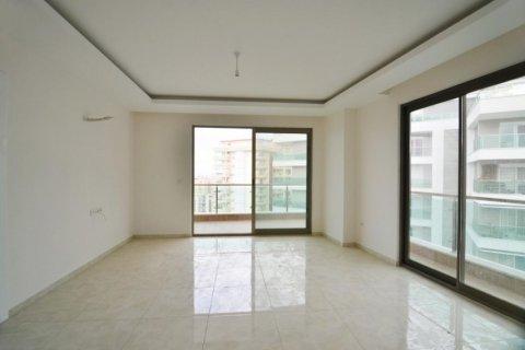 Продажа квартиры в Аланье, Анталья, Турция 1+1, 75м2, №22695 – фото 16