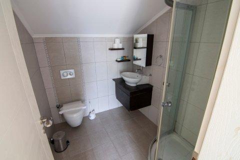 Продажа квартиры в Фетхие, Мугла, Турция 3+3, 80м2, №22715 – фото 8