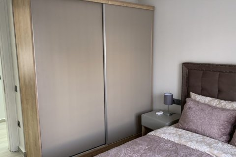 Продажа квартиры в Фетхие, Мугла, Турция 1+1, 60м2, №22194 – фото 9