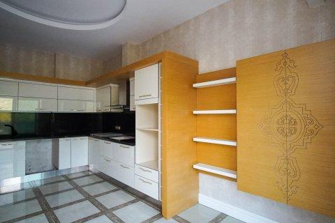 Продажа пентхауса в Аланье, Анталья, Турция 3+1, 381м2, №22414 – фото 14