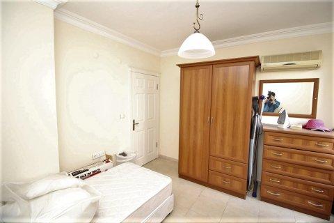 Продажа квартиры в Аланье, Анталья, Турция 3 комн., 110м2, №22229 – фото 6