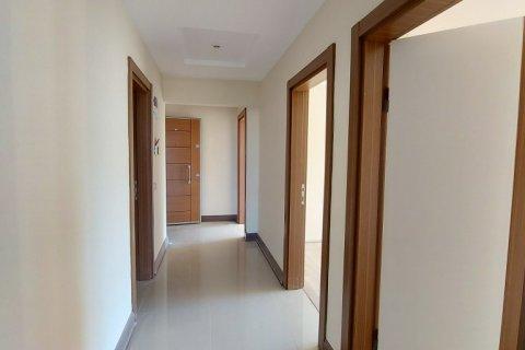 Продажа квартиры в Коньяалты, Анталья, Турция 3+1, 180м2, №22413 – фото 7