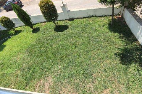Продажа квартиры в Фетхие, Мугла, Турция 3+4, 130м2, №22709 – фото 7
