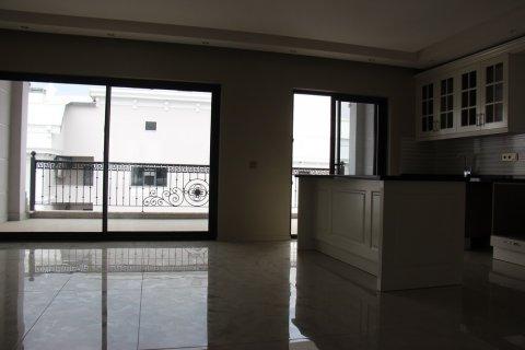 Продажа квартиры в Каргыджаке, Аланья, Анталья, Турция 2+1, 120м2, №22141 – фото 9