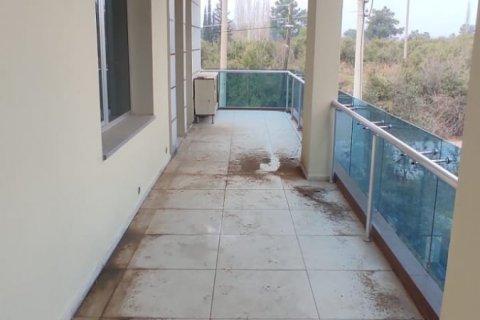 Продажа виллы в Кепезе, Анталья, Турция 5+1, 420м2, №22034 – фото 8