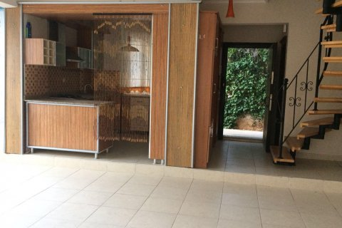 Продажа виллы в Кунду, Анталья, Турция 4+1, 300м2, №22030 – фото 15