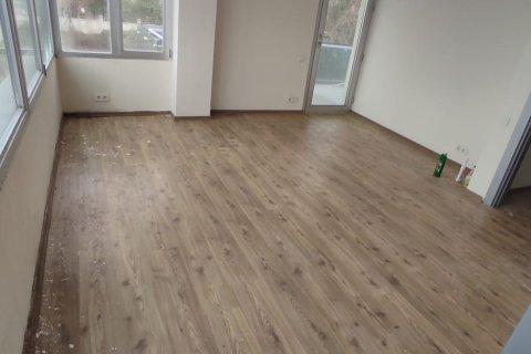 Продажа виллы в Кепезе, Анталья, Турция 5+1, 420м2, №22034 – фото 21
