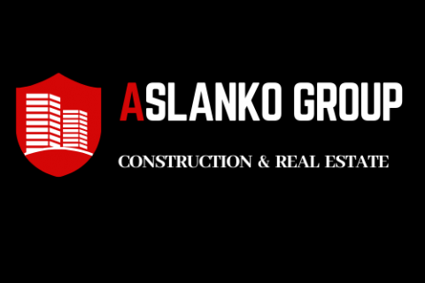 Aslanko Group