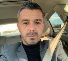 Mustafa Özen
