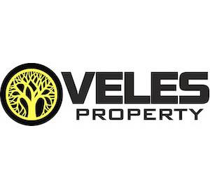Veles Property