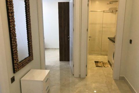 Продажа квартиры в Аланье, Анталья, Турция 2+1, 82м2, №21974 – фото 10