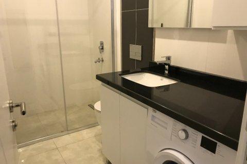 Продажа квартиры в Аланье, Анталья, Турция 2+1, 82м2, №21974 – фото 11