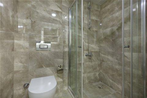 Продажа квартиры в Аланье, Анталья, Турция 3+1, 140м2, №22710 – фото 17