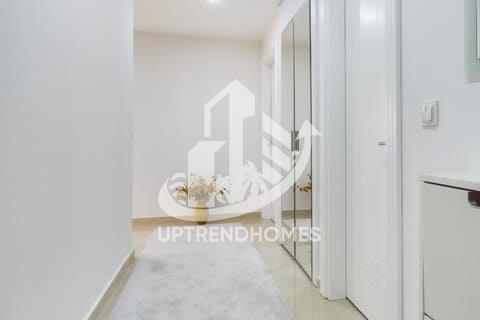 Продажа квартиры в Каргыджаке, Аланья, Анталья, Турция 1+1, 65м2, №10589 – фото 17