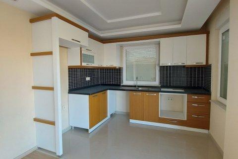 Продажа квартиры в Коньяалты, Анталья, Турция 3+1, 180м2, №22413 – фото 10