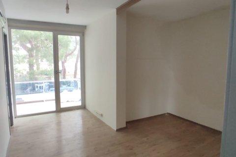 Продажа виллы в Кепезе, Анталья, Турция 5+1, 420м2, №22034 – фото 3