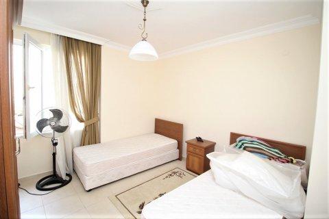 Продажа квартиры в Аланье, Анталья, Турция 3 комн., 110м2, №22229 – фото 5