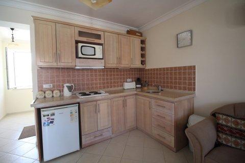 Продажа квартиры в Фетхие, Мугла, Турция 3+3, 110м2, №22712 – фото 10