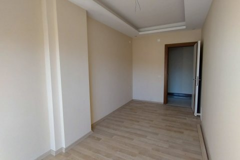 Продажа квартиры в Коньяалты, Анталья, Турция 3+1, 180м2, №22413 – фото 14