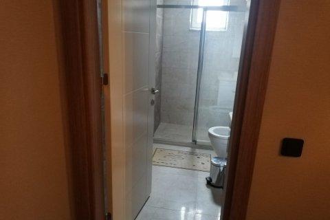 Аренда квартиры в Коньяалты, Анталья, Турция 2+1, 110м2, №22035 – фото 7