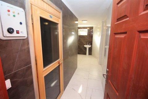 Продажа квартиры в Аланье, Анталья, Турция 3 комн., 110м2, №22229 – фото 14