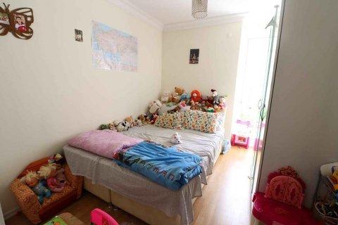 Продажа квартиры в Коньяалты, Анталья, Турция 2+1, 115м2, №21979 – фото 9