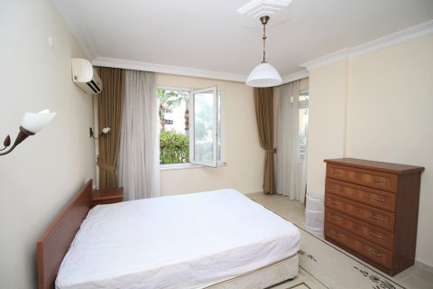 Продажа квартиры в Аланье, Анталья, Турция 3 комн., 110м2, №22229 – фото 9