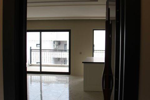 Продажа квартиры в Каргыджаке, Аланья, Анталья, Турция 2+1, 120м2, №22141 – фото 7