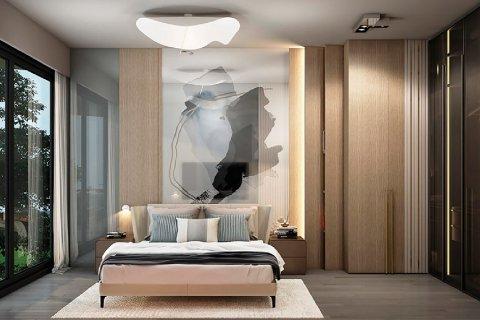 Продажа квартиры в Стамбуле, Турция 1+2, 77м2, №22717 – фото 8