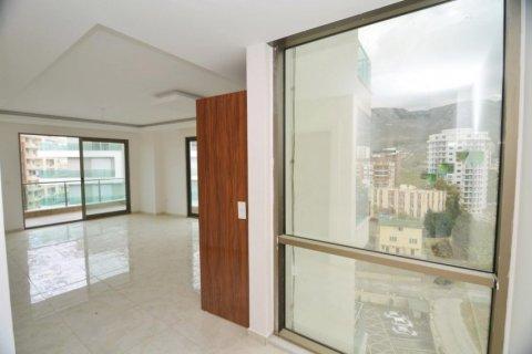 Продажа квартиры в Аланье, Анталья, Турция 1+1, 75м2, №22695 – фото 14