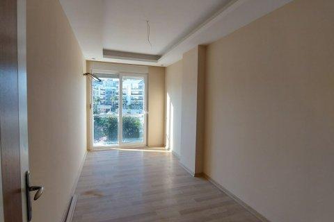 Продажа квартиры в Коньяалты, Анталья, Турция 3+1, 180м2, №22413 – фото 13
