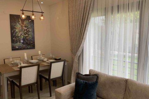 Продажа квартиры в Фетхие, Мугла, Турция 1+1, 60м2, №22194 – фото 12