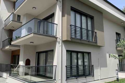 Продажа квартиры в Фетхие, Мугла, Турция 1+1, 60м2, №22194 – фото 13