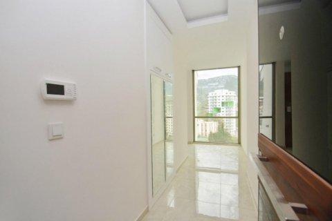 Продажа квартиры в Аланье, Анталья, Турция 1+1, 75м2, №22695 – фото 9