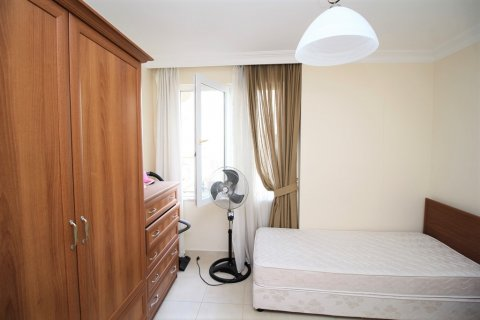 Продажа квартиры в Аланье, Анталья, Турция 3 комн., 110м2, №22229 – фото 7