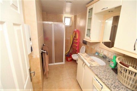 Продажа квартиры в Аланье, Анталья, Турция 3 комн., 110м2, №22229 – фото 8