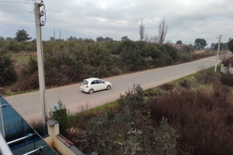 Продажа виллы в Кепезе, Анталья, Турция 5+1, 420м2, №22034 – фото 18