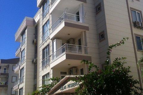 Продажа квартиры в Коньяалты, Анталья, Турция 2+1, 115м2, №21979 – фото 10