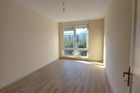 Продажа квартиры в Коньяалты, Анталья, Турция 3+1, 180м2, №22413 – фото 12