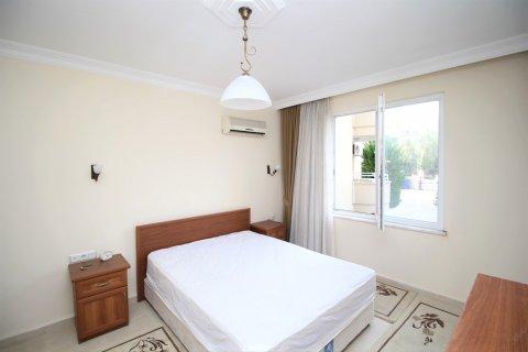 Продажа квартиры в Аланье, Анталья, Турция 3 комн., 110м2, №22229 – фото 10