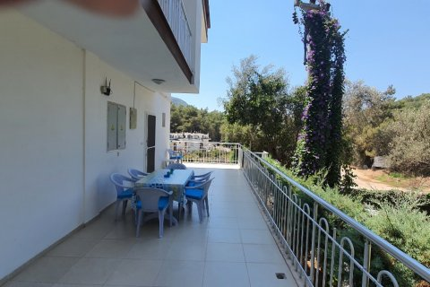 Продажа квартиры в Фетхие, Мугла, Турция 3+4, 130м2, №22709 – фото 5