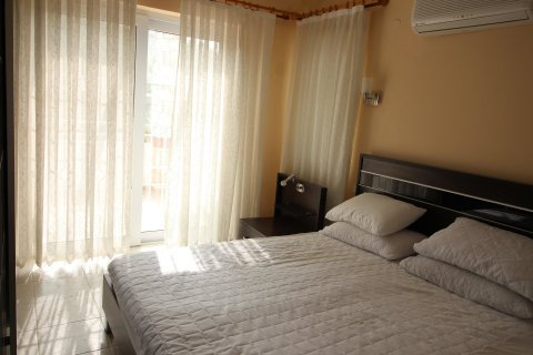 Продажа квартиры в Фетхие, Мугла, Турция 3+3, 110м2, №22712 – фото 7