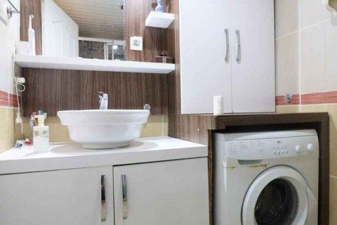 Продажа квартиры в Коньяалты, Анталья, Турция 2+1, 115м2, №21979 – фото 7