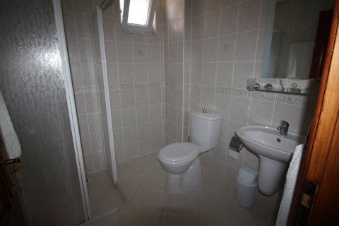Продажа квартиры в Фетхие, Мугла, Турция 3+3, 110м2, №22712 – фото 8