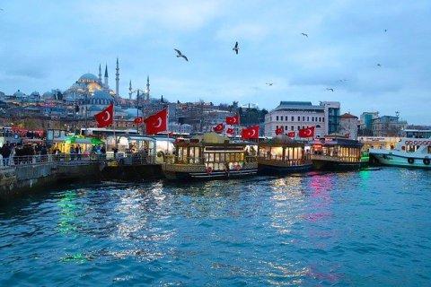 Турция рассчитывает получить $10 млрд за счет продажи жилья иностранцам