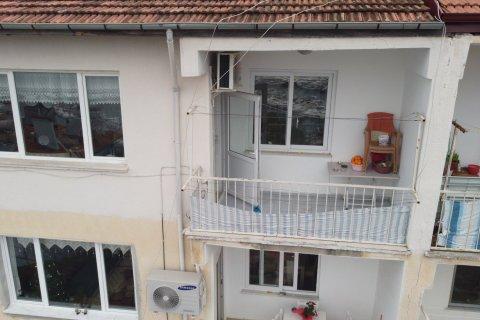 Продажа квартиры в Фетхие, Мугла, Турция 2+1, 120м2, №21540 – фото 2